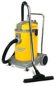GHIBLI AS8P吸塵吸水機